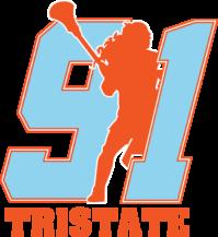 Girls Logo (1)