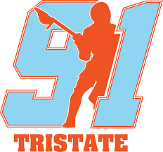 boys logo (2)