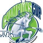 iwlca champion cup