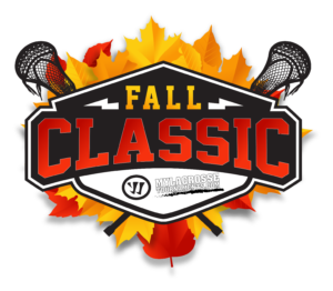 Fall Classic logo