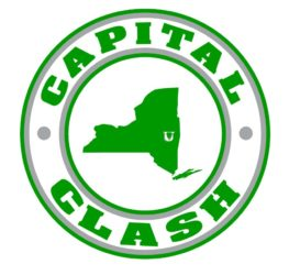 capital clash logo