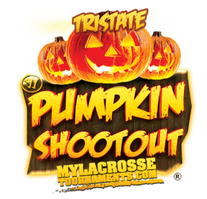 pumpkin shootout logo
