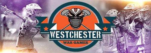 2017-WWG-CC-Banner