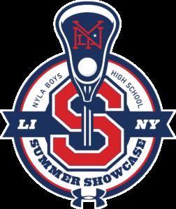 NYLA_showcase_logo