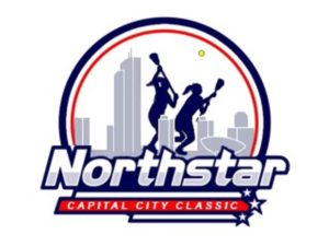 Northstar_Capital_City_Classic_Logo_large
