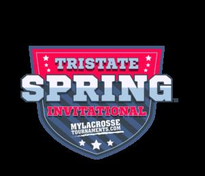 Tri State Spring Invitational