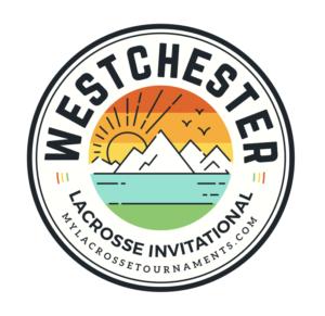 Westchester Invitational Logo