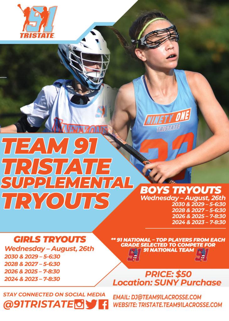 2020-Team91Tristate-BoysGirls-TryOuts3