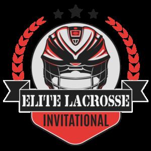 Elite-Lacrosse-Invitational2