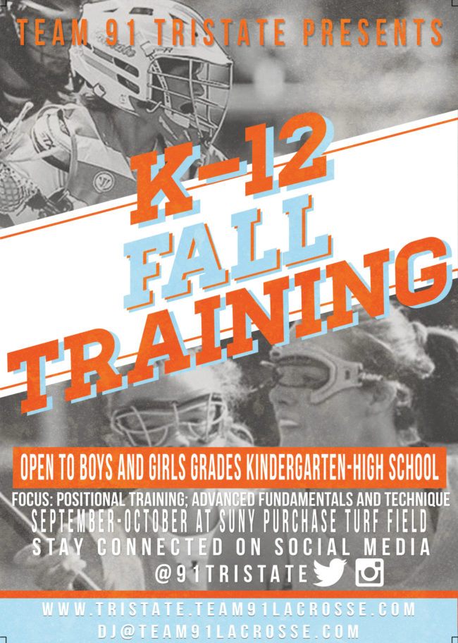 Fall K-12 Training copy
