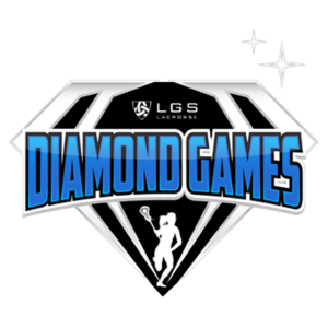 diamond-games-transparent