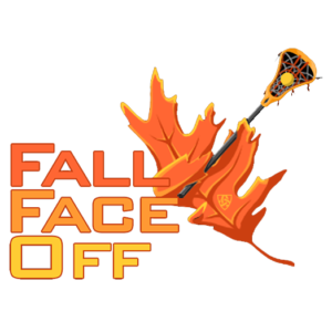 fall-face-off-lgs-transparent