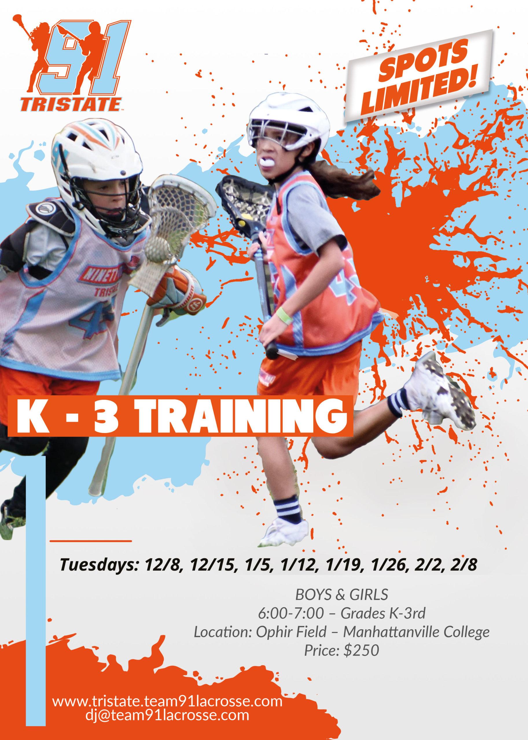 2020-TriState-K-3Training