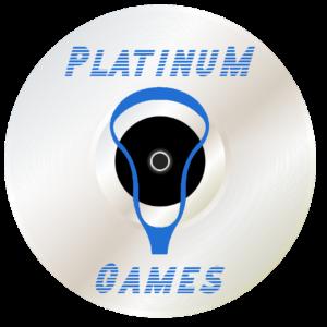 platinum-games-e1598568173850