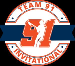 91-Invitational