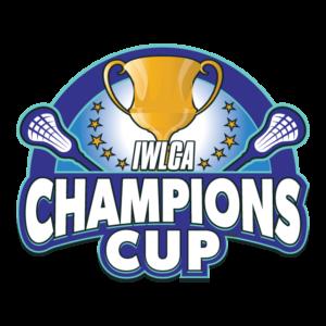Champions_website