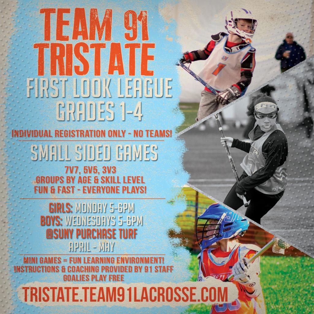 2021-Team91TriState-FirstLeague