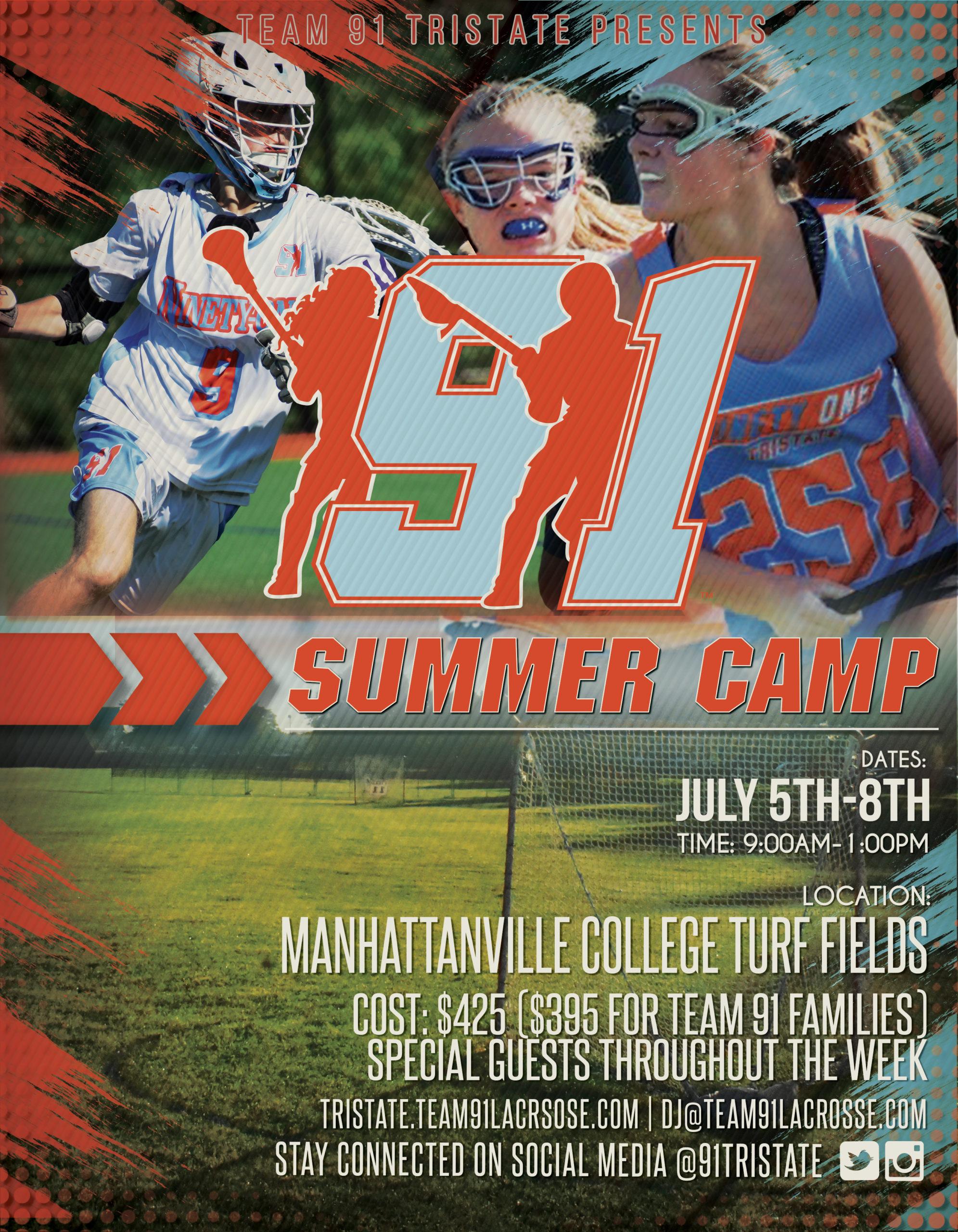 91 camp flyer copy