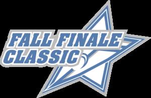 Fall+Finale+Classic+STAR