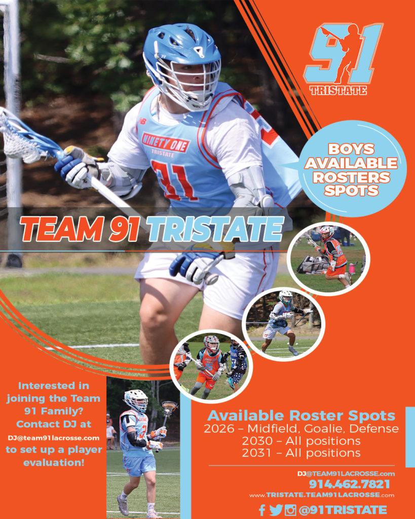 2021-Team91-Tristate-Boys-AvailableRosterSpots