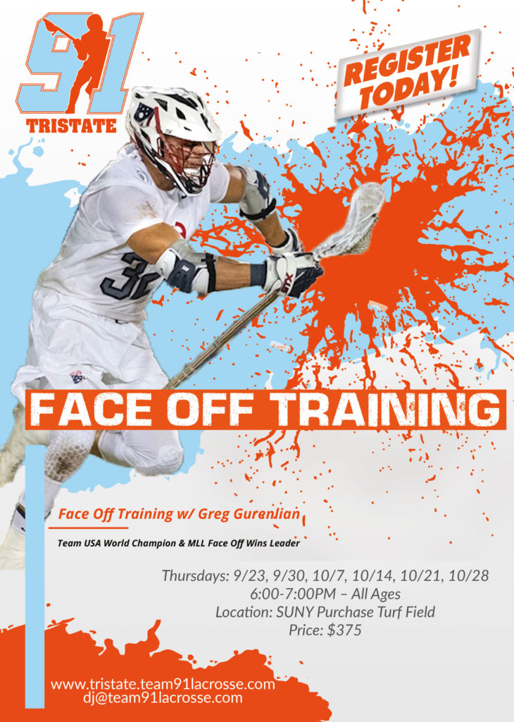 2021-TriState-FaceOffTraining (1)