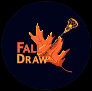 FALL-DRAW-LOGO-1-2048x2036